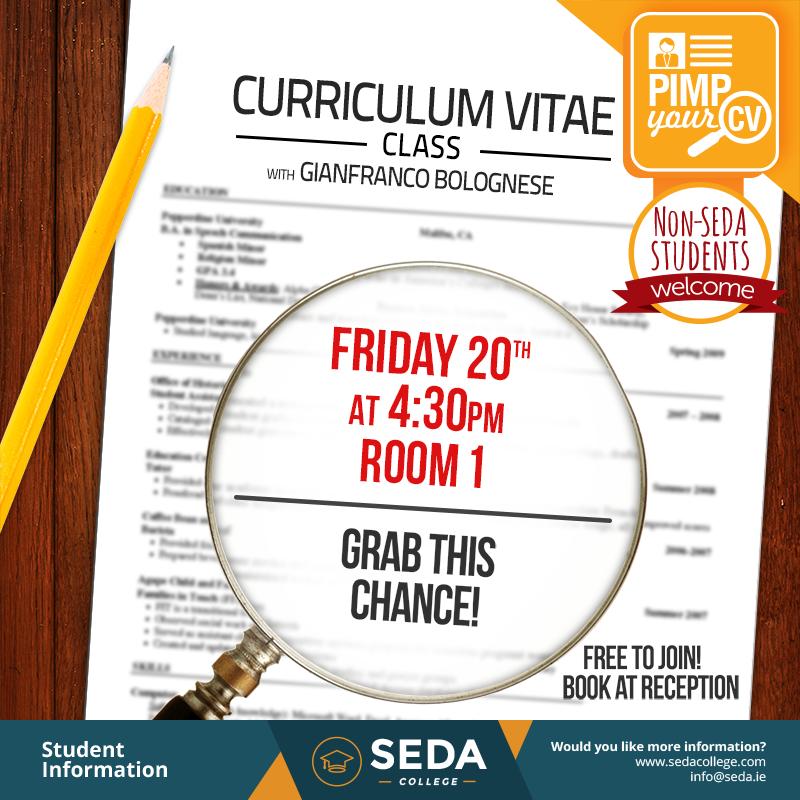 JULY ACTIVITIES CALENDAR: ENJOY SUMMER WITH SEDA - SEDA College