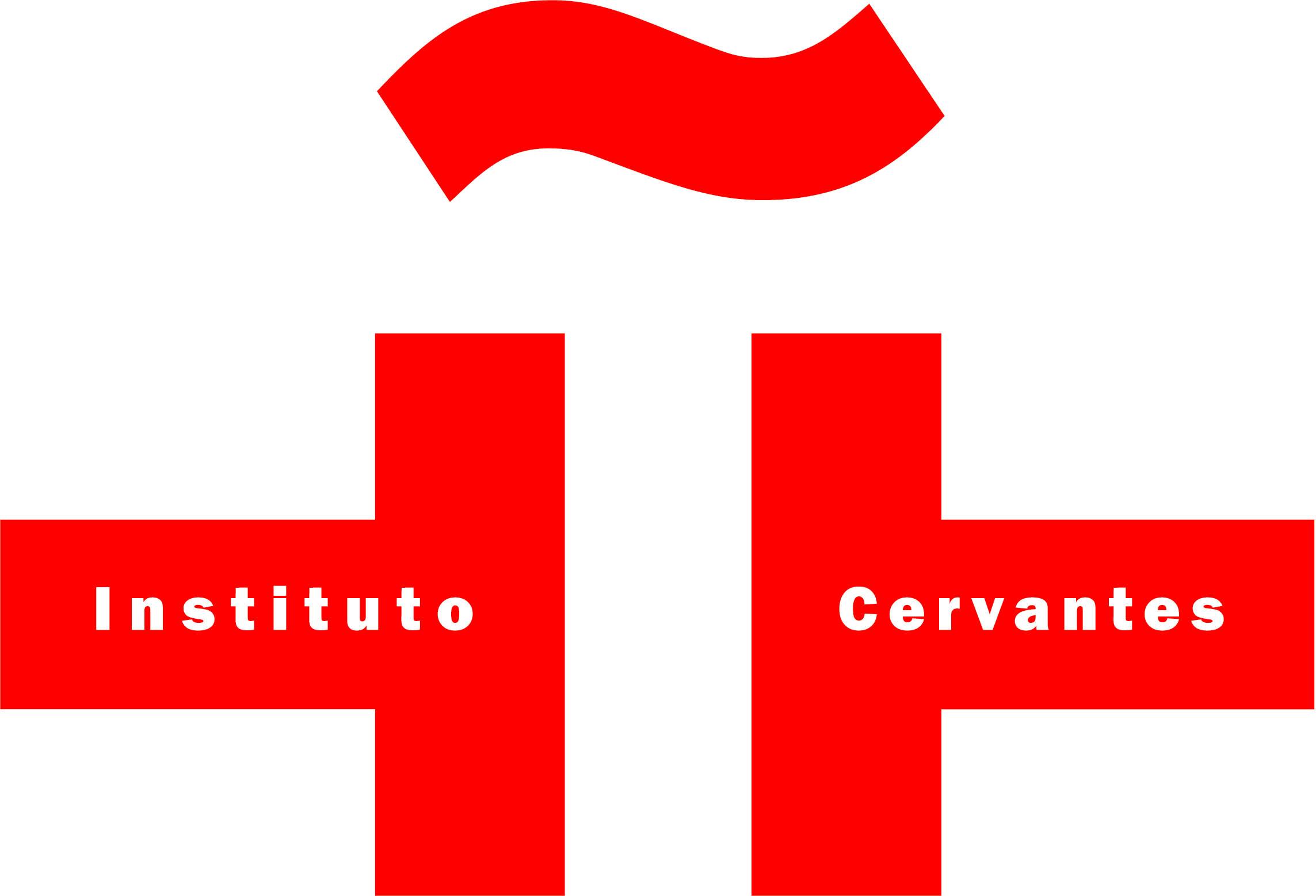 Instituto cervantes dublin courses
