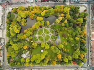 park_in_dublin_st_stephens_green_aerial_21951006350