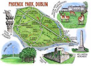 walk-of-the-week-9-july-phoenix-park-1024x744
