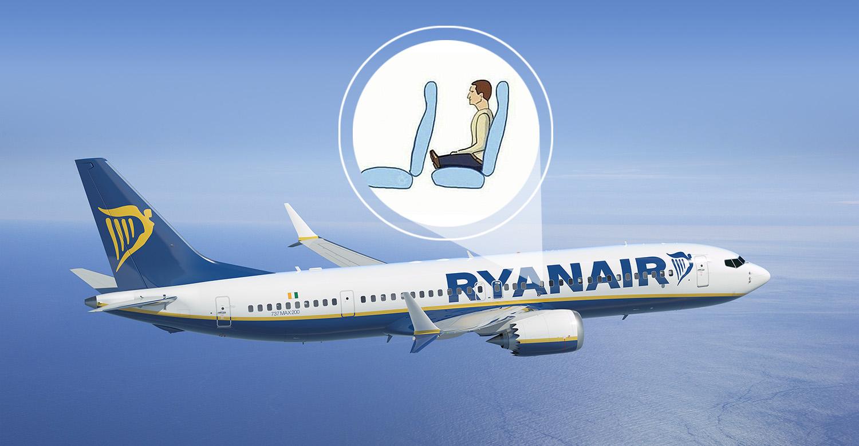 Ryanair pilots vote for strike action - BBC News