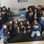 seda college at LinkedIn in Dublin
