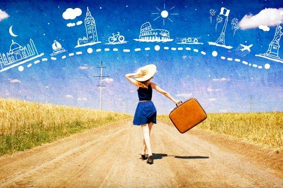 *** YO... sin más*** - Página 12 Beneficios-de-viajar-1