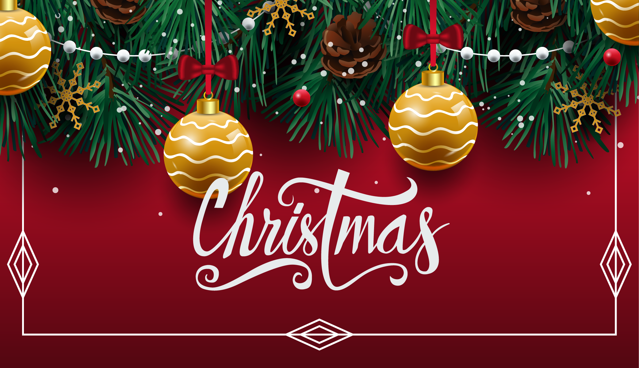 Christmas With Seda A Month Full Of Activities Seda College