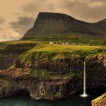 irlanda-paisagem