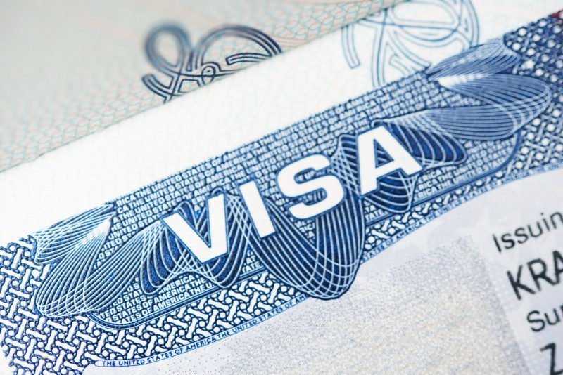 GOVERNMENT ANNOUNCES THE END OF RE-ENTRY VISA SYSTEM IN IRELAND